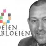 Roland Willems